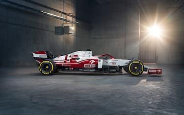 alfa_romeo_racing_orlean_mondiale_formula_1_2021