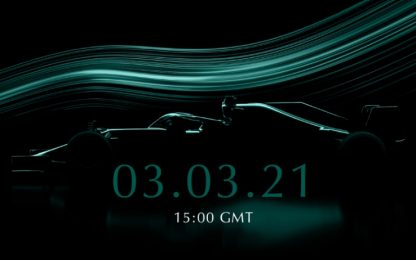 f1-aston-martin-2021-presentazione-orari