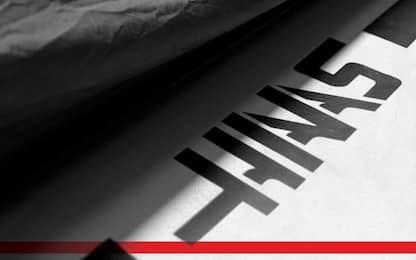 Arriva la Haas, prima monoposto di Schumi Jr in F1
