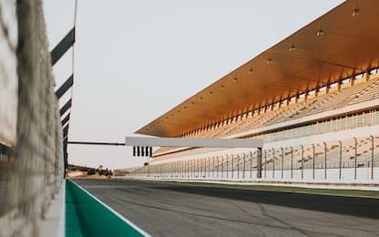 F1, la conferma: GP Portogallo nel calendario 2021
