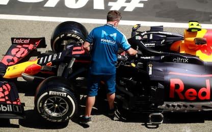 GP Spagna, Barcellona è un esame per tutti