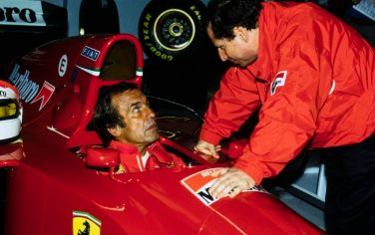 f1_reutemann_ferrari_motorsport