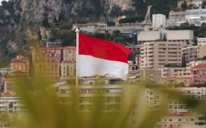 Monaco, ecco perché non c'è F1 il venerdì