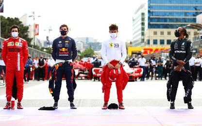 Ferrari in agguato, in Ungheria un GP bollente
