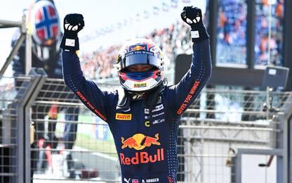 Formula 3, Hauger conquista il titolo a Sochi