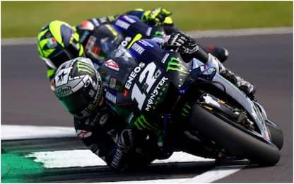 Il derby Yamaha, fondamentale il trittico asiatico