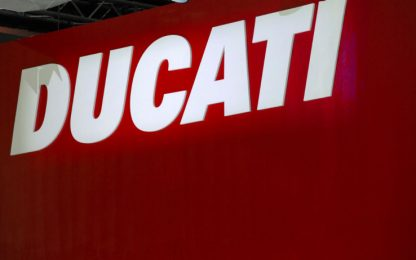 Ducati World Premiere: lo streaming su SkySport.it