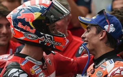MotoGP verso il gran finale: è l'ora dei bilanci