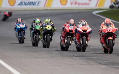 MotoGP, cosa cambia nel 2020: le nuove regole