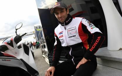 """Zarco: """"Non ho firmato con Avintia, ma con Ducati"""""""