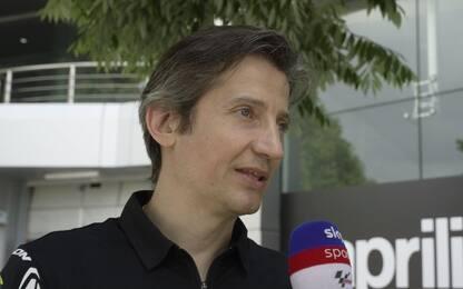 """Rivola: """"Sentenza Iannone entro il primo GP"""""""