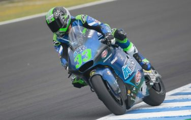 bastianini_getty