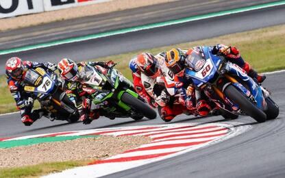 Superbike: perché sarà una stagione da non perdere