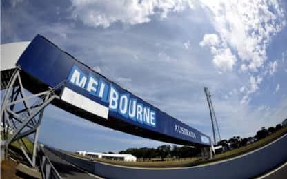 SBK 2020, orari e programma del Round d'Australia