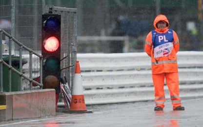 Non solo Qatar: storia dei GP annullati in MotoGP