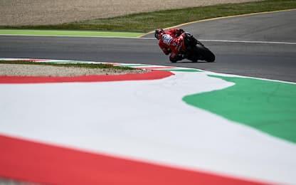 MotoGP, rinviati i GP di Mugello e Barcellona