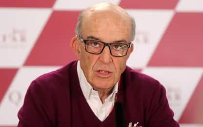 """Ezpeleta: """"Confermati i prossimi GP"""""""