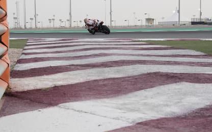 Da Jerez a Valencia 12 GP: la bozza del calendario