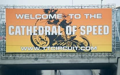 Il mio giro del mondo in 58 circuiti: Assen