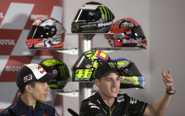 pol_espargaro_marc_marquez_getty (1)
