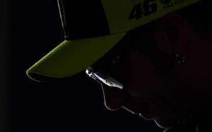Gazzetta: Rossi firma con la Petronas per 2 anni
