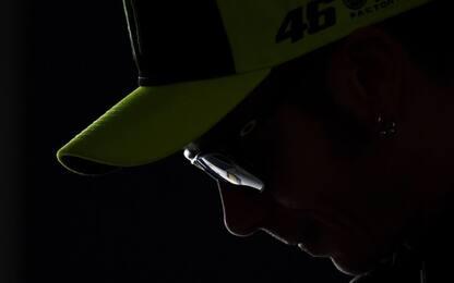 Rossi-Petronas, i perché di un sì imminente