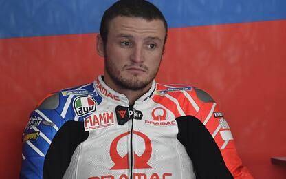 """Ducati 2021, Miller: """"Mi piacerebbe avere Pecco"""""""