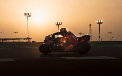 MotoGP, 10 motivi per guardare il Mondiale 2020