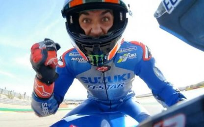 MotoGP 2020, è il Mondiale più pazzo