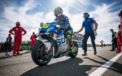 MotoGP 2021: 19 GP, Portimao prima tappa europea