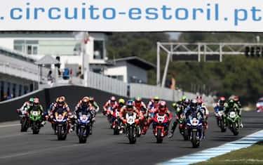 estoril_superbike