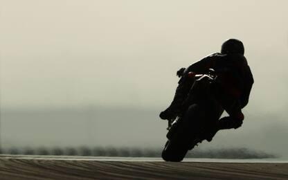 Il nuovo calendario MotoGP aggiornato
