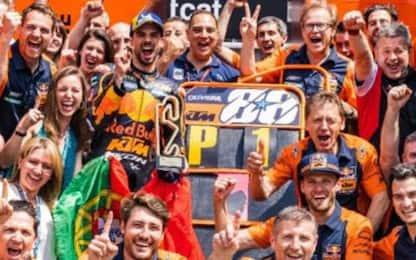 Barcellona, è stato il weekend GP delle sorprese
