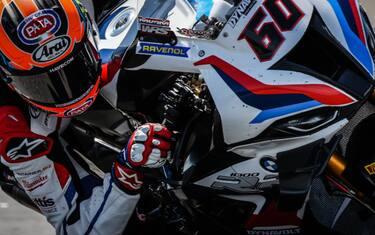 superbike-bmw-ok