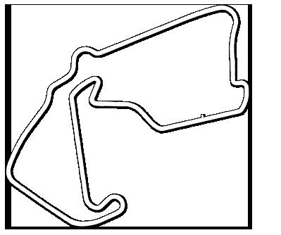 Gp 70° Anniversario F1