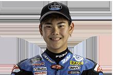 Ryusei Yamanaka