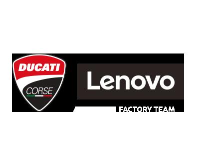 image Ducati Team
