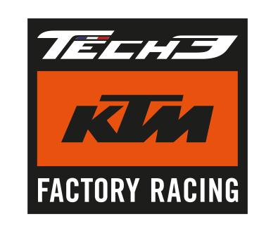 image Tech3 KTM