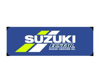 image Suzuki