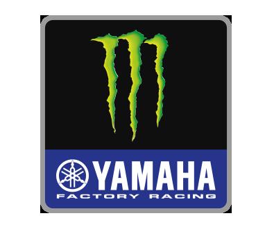 image Yamaha