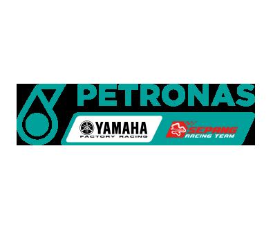 image Petronas Srt