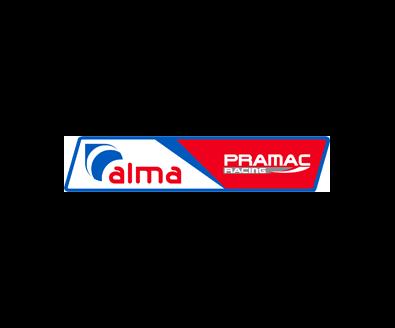 image Pramac Racing