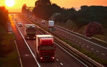 autostrada-milano-varese
