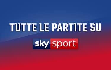 NBA_WEB_TUTTE_LE_PARTITE_SU