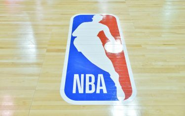 LAS VEGAS, NV - JULY 09:  during the 2017 NBA Summer League game at the Cox Pavilion on July 9, 2017 in Las Vegas, Nevada. The Grizzlies won 81-75. NOTE TO USER: User expressly acknowledges and agrees that, by downloading and or using this photograph, User is consenting to the terms and conditions of the Getty Images License Agreement.  (Photo by Sam Wasson/Getty Images)