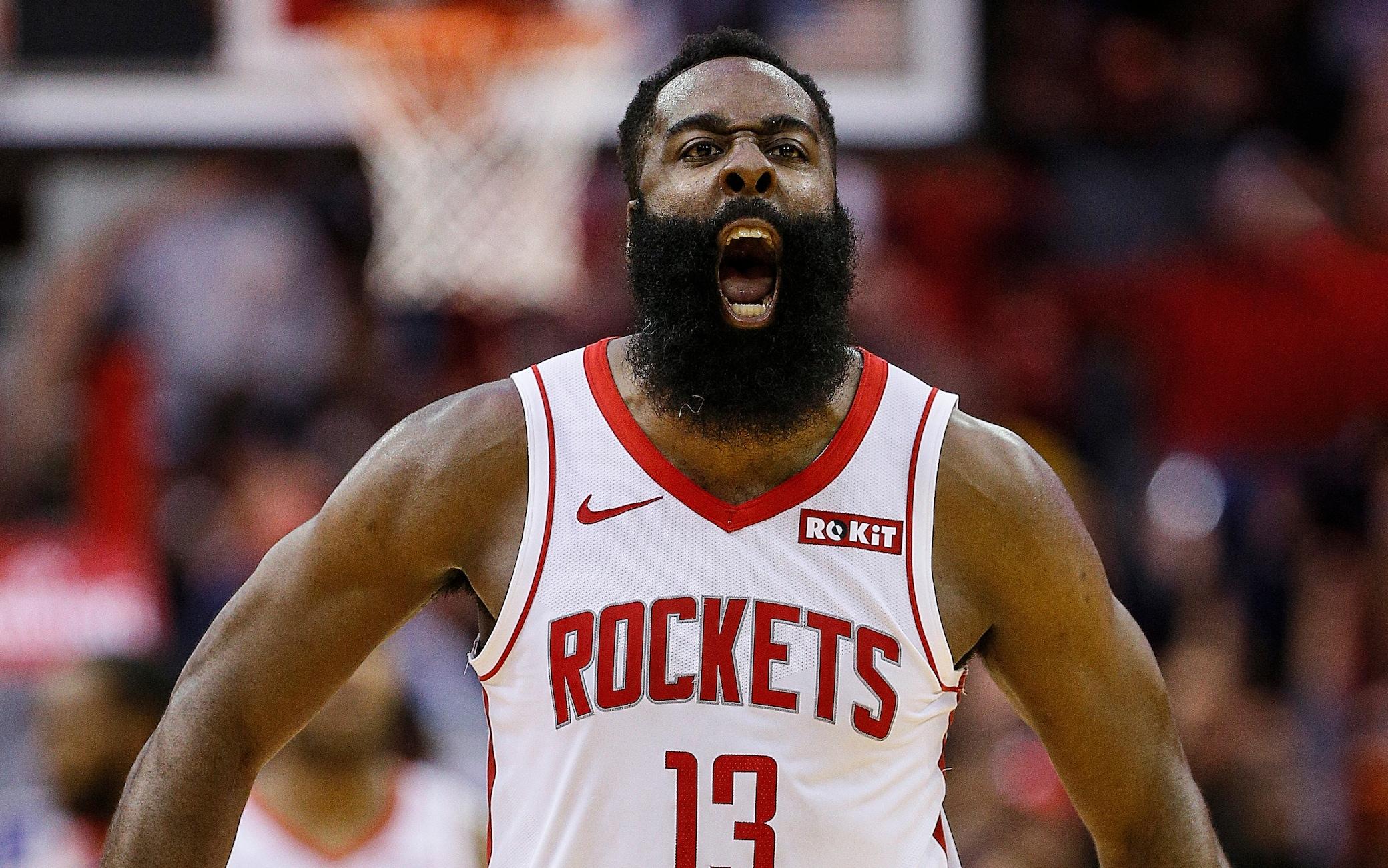 NBA, risultati della notte: Harden show contro L.A., vincono ancora ...
