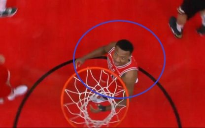 Shaqtin' a Fool: Westbrook, ma cosa fai? VIDEO