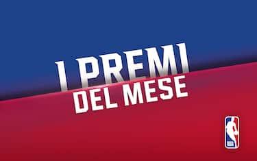 I_PREMI_DEL_MESE