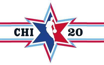Aperte le votazioni per l'All-Star Game 2020