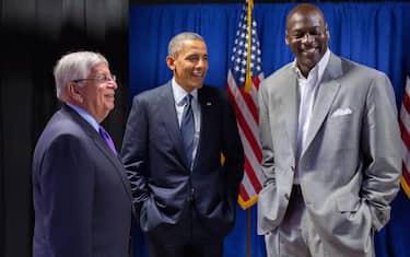 obama_stern